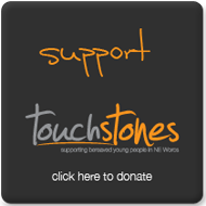Donate to Touchstones